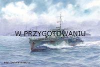 37_ORP_Kujawiak